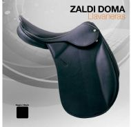 Zaldi Llavaneras dressage saddle